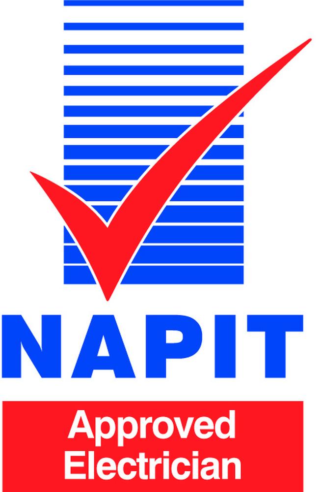 NAPIT Registered